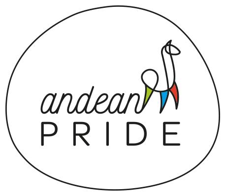 Andean Pride
