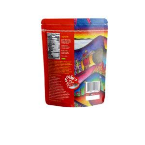 Tricolor Royal Quinoa – 3 pk